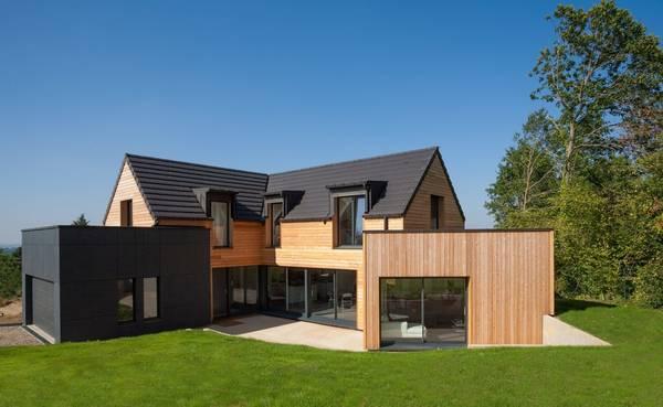 prix extension maison 60m2