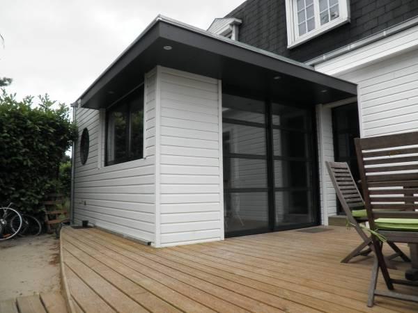 prix d une extension de maison de 20m2