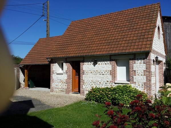 extension maison Finistère nord