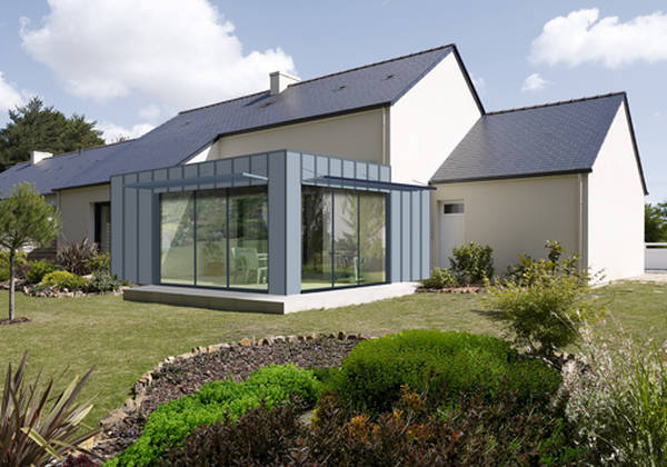 prix extension maison 30m2