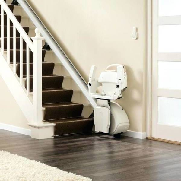 devis pour un monte escalier