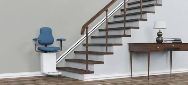 devis gratuit monte escalier