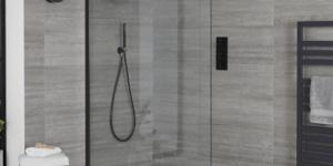 prix installation douche italienne